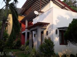 Splendid Villa @ Negombo, Negombo