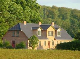 Forsthof Niendorf