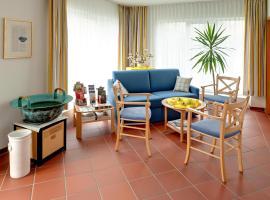 Apartments Kühlungsborn, Kühlungsborn