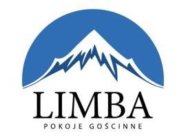 Limba, Буковина Татшаньска