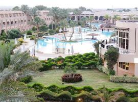 Prima Life Makadi, Hurghada