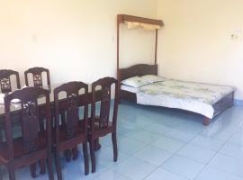 T102 Guest House, Quy Nhon
