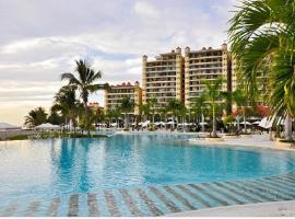 Angel's Unlimited Luxury Condo, Puerto Vallarta