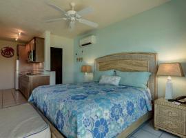 Point Pleasant Resort #E1 Condo, 弗雷德达尔
