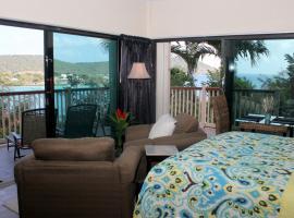 Point Pleasant Resort #E9 Condo, 弗雷德达尔