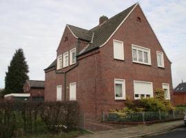 Weenerhaus