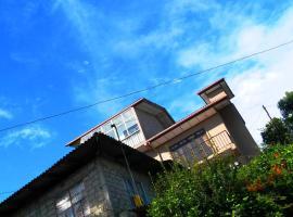 Haputale Holiday Home, Haputale