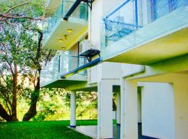 Luxurious 2BHK for Ultimate Holiday Experience in Goa, Candolim