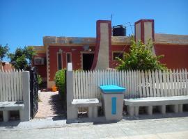 Holiday Home El Lido, Marsa Matruh