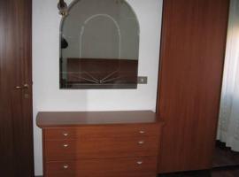 Appartamento Prassede, Milaan