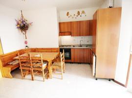 Appartamento Giove, Бибионе