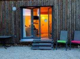 Gästehaus Plath