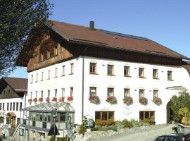 Rinchnacher Hof