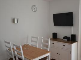 City Apartment Limburg - [#58106], Limburg an der Lahn