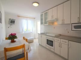 Apartment in Porec/Istrien 10417, Пореч