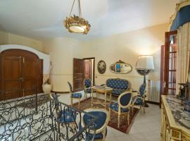 Casa Felice, Ravello