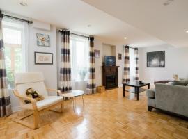 Apartment on Ravine @Toronto, Vaughan