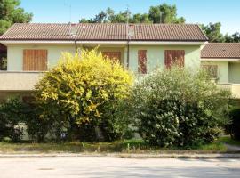 Apartments in Rosolina Mare 24933, Rosolina Mare