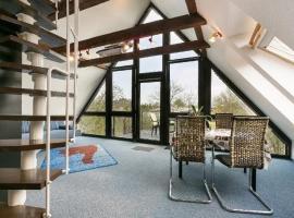 Atelierwohnung-Dachtraeume