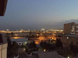 Apartment Comfort, Baku