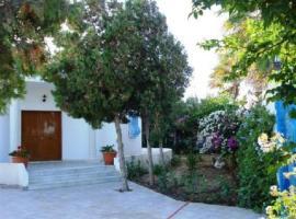 Villa de charme Sousse, Sousse