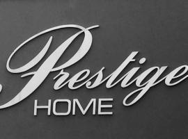 Apartment Varna Prestige Home, Sweti Konstantin i Sweta Elena