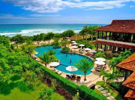 Hacienda Pinilla Vacation Rentals, Tamarindo