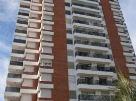Apartment Chiverta, Punta del Este