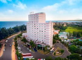 TTC Hotel Premium Phan Thiet, Phan Thiet