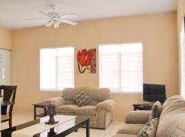 Aguadilla Vacation Rental Las Delicias, San Antonio