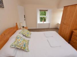Northness Apartments, Lerwick, Lerwick