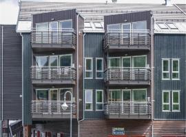 Two-Bedroom Apartment in Hemsedal, Hemsedal