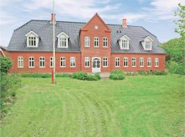 Nørgaardslund, Lunderskov