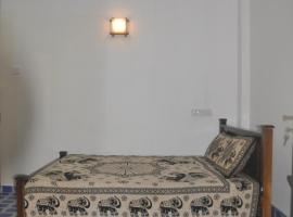 Rendew Guest House, Mirissa South