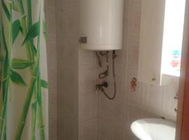 Apartment Yoana, Burgas City
