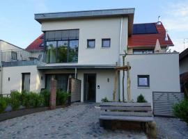 Gaestehaus Herzig