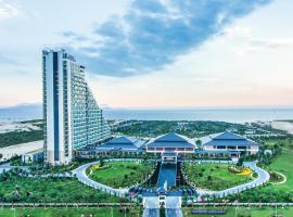 Duyen Ha Resort Cam Ranh, Cam Ranh