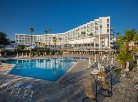 Leonardo Plaza Cypria Maris Beach Hotel & Spa, 帕福斯