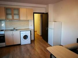 City View Apartment, Blagoevgrad