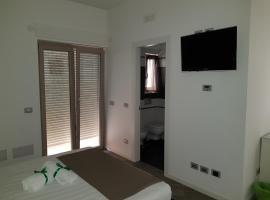 La Lira Two GuestHouse, Fiumicino