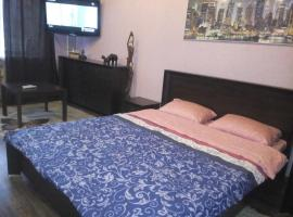Apartment in the center of Gomel, Gomel