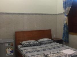 72 Guest house, Long Hai