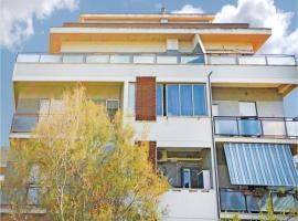 Apartment Lido di Ostia *XC *, Lido di Ostia
