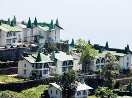 Kamal Cottages, Dehradun