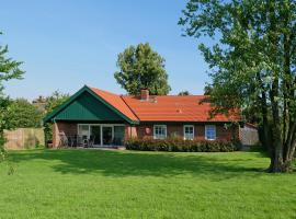fewo1846 - Summer Cottage Markerup