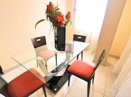 Westfields - 2 bedroom Apartment, East legon, East Legon