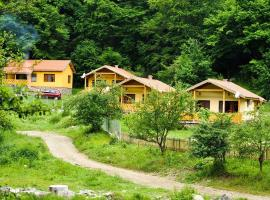 Guest House Dara, Kalofer
