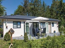 Holiday Home Residence de Eese-Soestdijk, De Bult