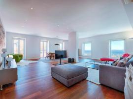 Chiado - Lisbon lounge Suites, Lissabon