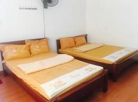 Thu Thuy Guesthouse, Ninh Binh